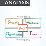 The SWOT Analysis: A key tool for developing your business strategy: Develop strengths to decrease the weaknesses of your business (Management & Marketing, Band 21)